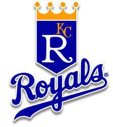 logo_royals.jpg