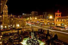 logo_plaza.jpg