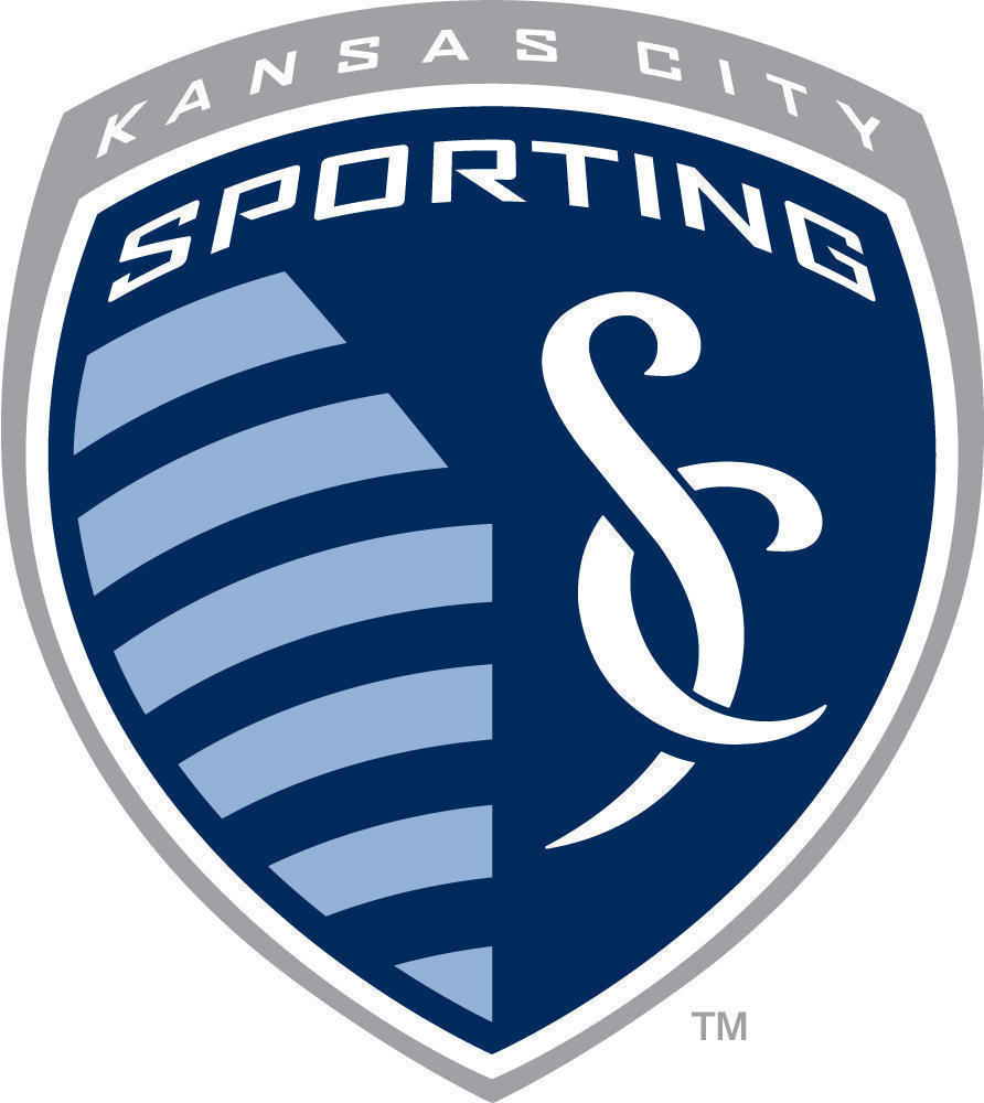 sporting_kansas_city_logo.jpg